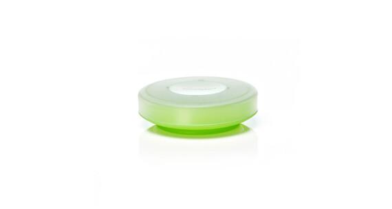 humangear GoCup 237ml grøn
